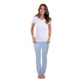Evona D Jeans 071