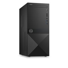 Dell Vostro 3670 6YGW4