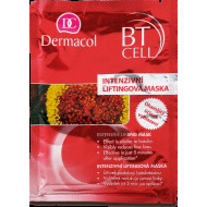 Dermacol  BT Cell Intensive Lifting Mask  16g - cena, porovnanie