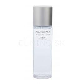Shiseido  Men  150ml