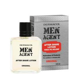 Dermacol  Men Agent Original  100ml