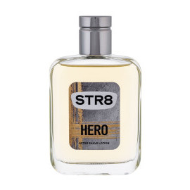 STR8  Hero  100ml