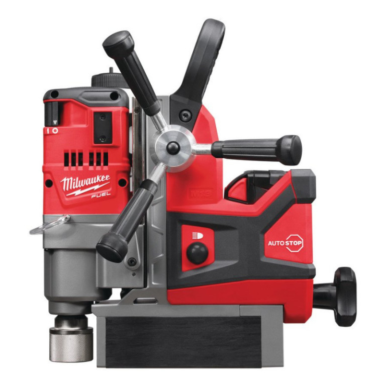 Milwaukee M18 FMDP-0C