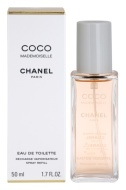 Chanel Coco Mademoiselle 50 ml