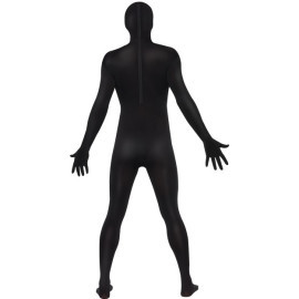 Fever Second Skin Suit