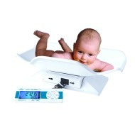 MyWeigh ULTRABaby U-2