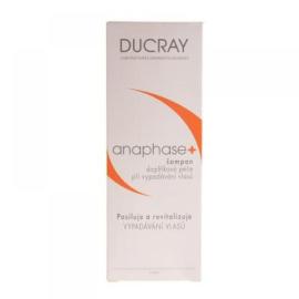 Ducray  Anaphase + posilňujúci a revitalizujúci šampón proti padaniu vlasov  200ml