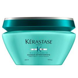 Kérastase  Resistance Extentioniste maska na vlasy pre rast vlasov a posilnenie od korienkov  200ml