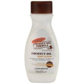 Palmers  Hand Body Coconut Oil Formula hydratačné telové mlieko s vitamínom E  250ml