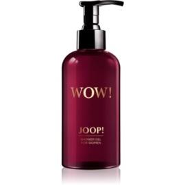 Joop!  Wow! for Women  250ml