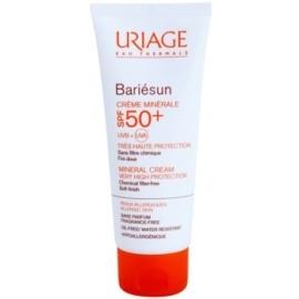 Uriage  Bariésun SPF 50+  100ml