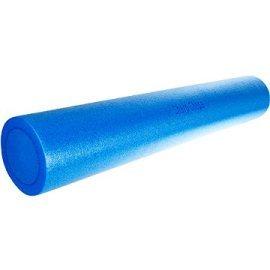 Sharp Shape  Foam Roller 90