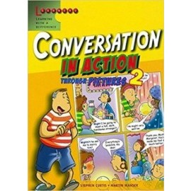 Conversation in Action 2