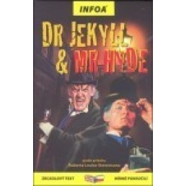 Dr Jekyll a Mr Hyde
