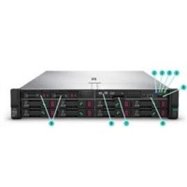HP ProLiant DL385 P05887-B21