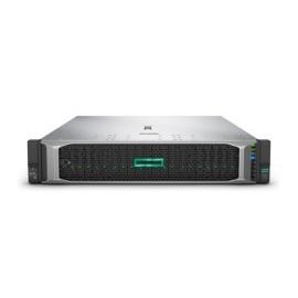 HP ProLiant DL380 P06420-B21