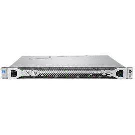 HP ProLiant DL360 P06454-B21