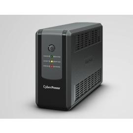 Cyberpower UT650EG