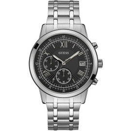 Guess W1001G4