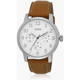 Guess W0974G1