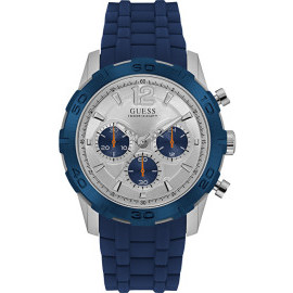 Guess W0864G6