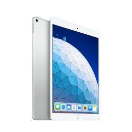 Apple iPad Air WiFi 256GB