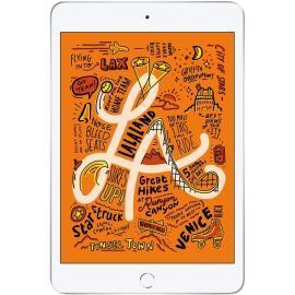 Apple iPad Mini WiFi 256GB