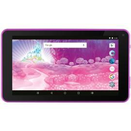 eSTAR Beauty HD 7 Wi-Fi Princess