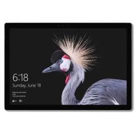 Microsoft Surface Pro FJT-00004