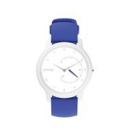 Withings Move - 62,63 €, porovnanie