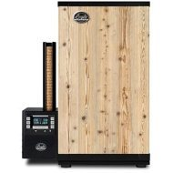 Bradley Smoker Digital 4 Rack