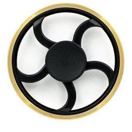 Apei Ring
