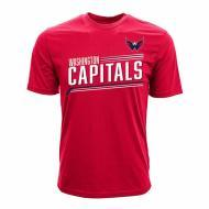 Levelwear  Washington Capitals Alexander Ovechkin Icing Name and Number - cena, porovnanie