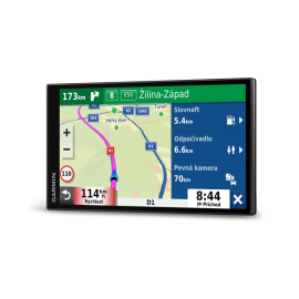 Garmin DriveSmart 65 MT-S EU 45