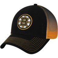 American Needle  Boston Bruins Cross Fade Trucker - cena, porovnanie