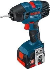 Bosch GDR 14.4-Li