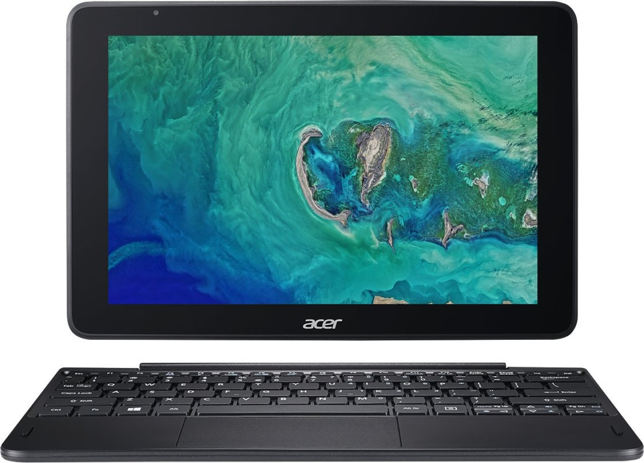 Acer One 10 NT.LECEC.003