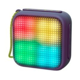 Energy Sistem Beat Box 2+ Lightcube