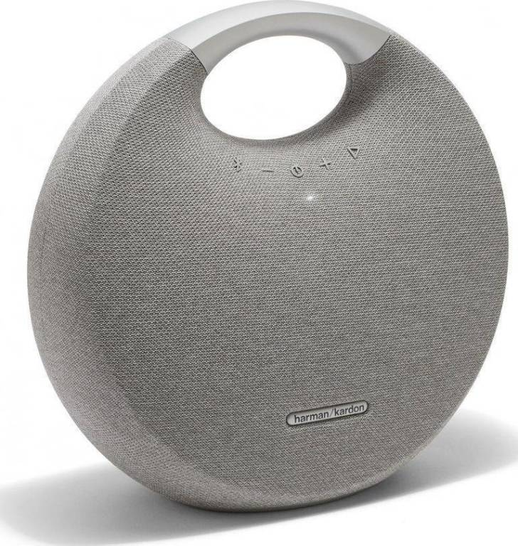 Harman/Kardon Onyx Studio 5