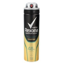 Rexona Men Champion 150ml