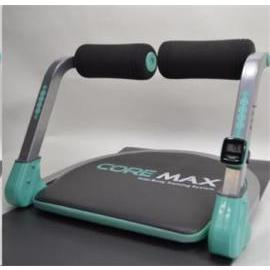 Mediashop Core Max