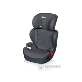 Baby Design Bomiko XXL