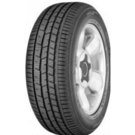 Continental ContiCrossContact LX Sport 225/65 R17 106V