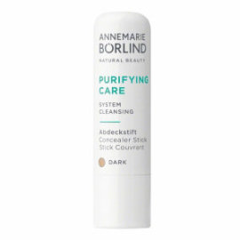 Annemarie Börlind Purifying Care System Cleansing 4.8g