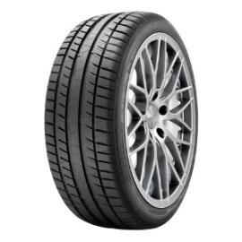 Riken Road Performance 185/50 R16 81V
