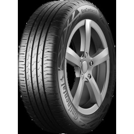 Continental ContiEcoContact 6 205/50 R19 94H