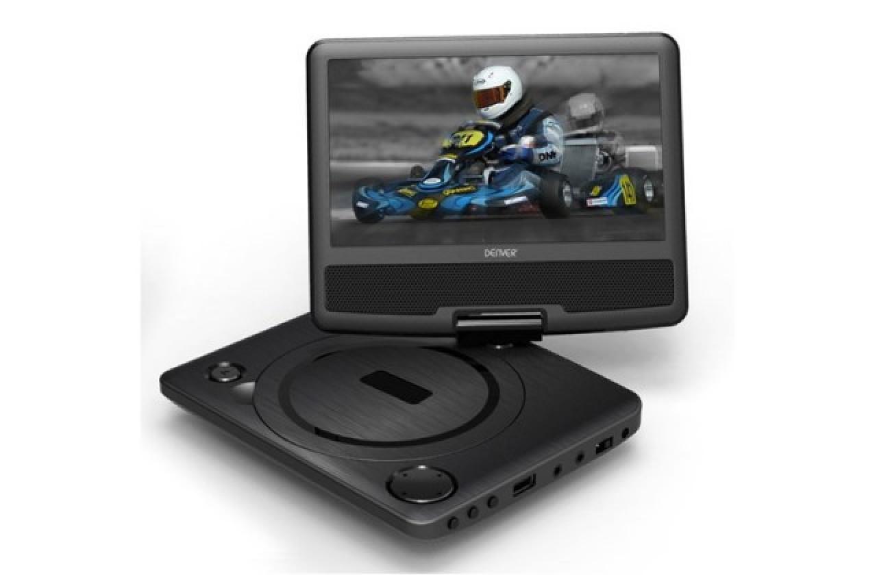MP4 přehrávač s Bluetooth pro bezdrátové připojení například sluchátek, nebo reproduktoru.
