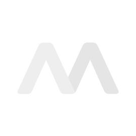 MiPow M3 Pro