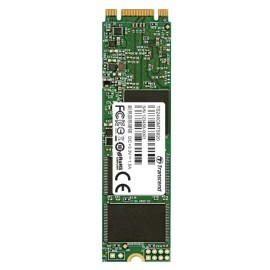 Transcend TS480GMTS820S 480GB