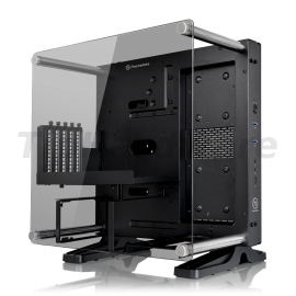 Thermaltake Core P1 Tempered Glass